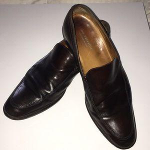 John Varvatos Dress Shoes 👞